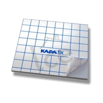 C.P. KAPAFIX 5 MM
