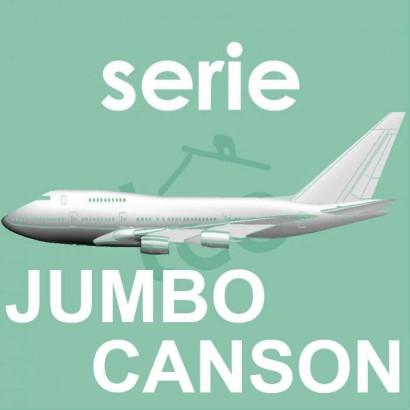 PASSEPARTOUT 1.5 JUMBO CANSON