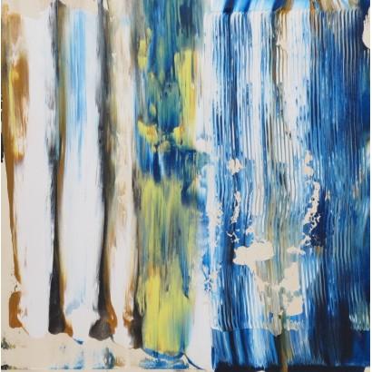 Vich, Joan. Abstracte...