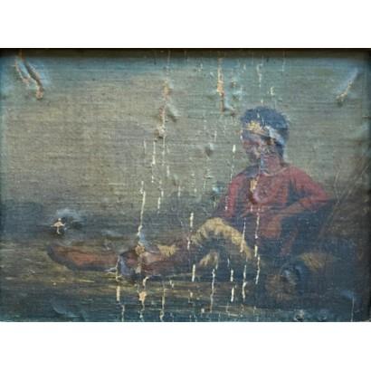 copy of Sureda, N. Muchacho
