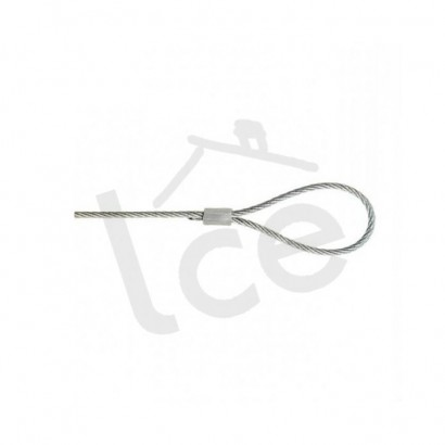 KIT CABLE TENSOR MARCOS FINOS