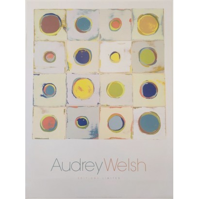 Welsh, Audrey. ''Vanilla...