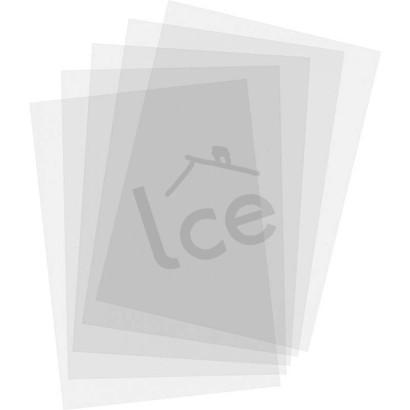 ARRAGLÁS MATE-BRILLO 1.5 MM