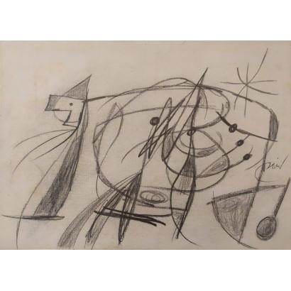 copy of Miró, Joan....