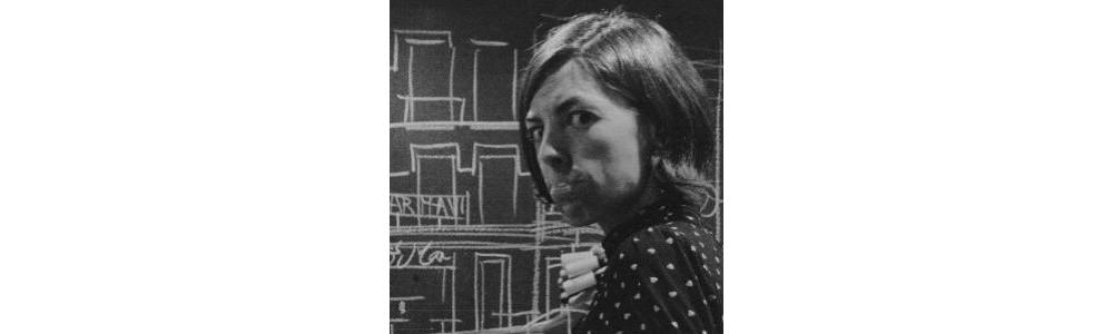 ARTISTAS (1961 - 1990)