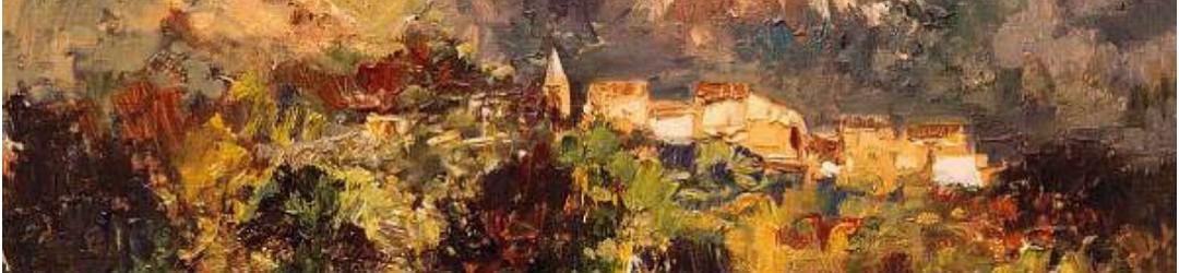 Celià, Bernardí