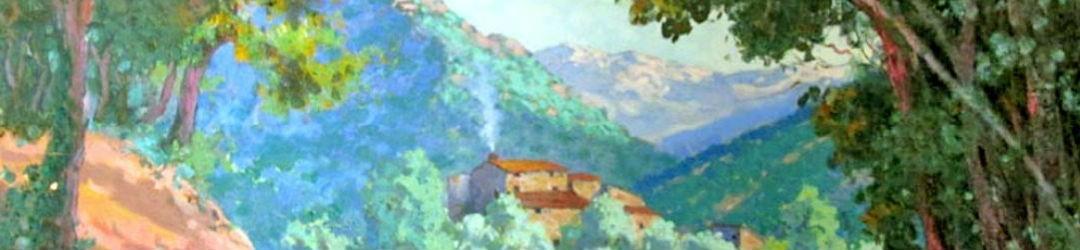 Castellanas, Josep