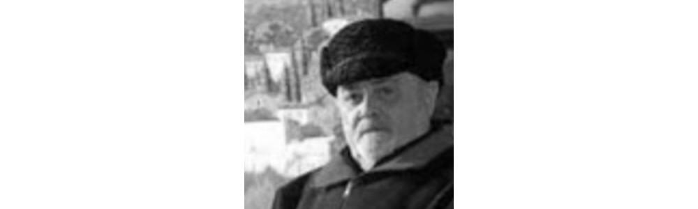 Artistas (1926 - 1950)