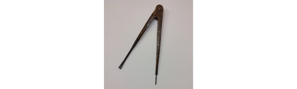 Utensilios y herramientas