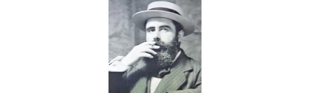 Artists (19th century)
