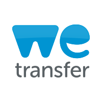 wetransfer_logo.png