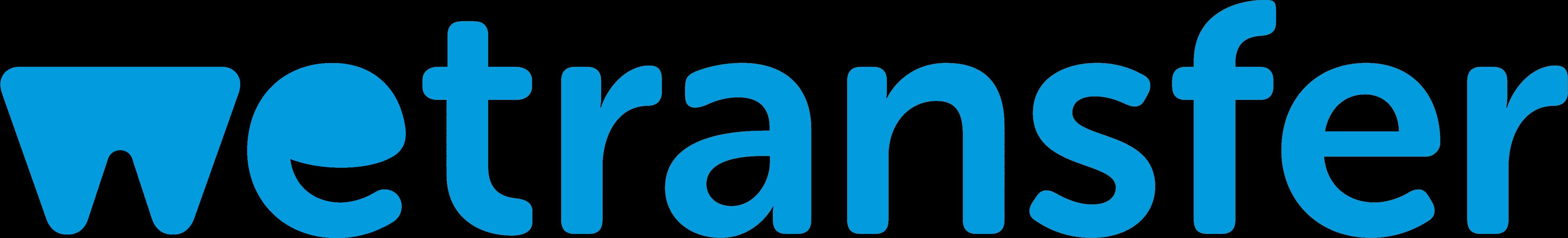 wetransfer_logo_logotype_we_transfer.png
