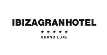 001gran%20hotel%20ibiza%20hotel.jpg