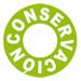 Conservación, icono